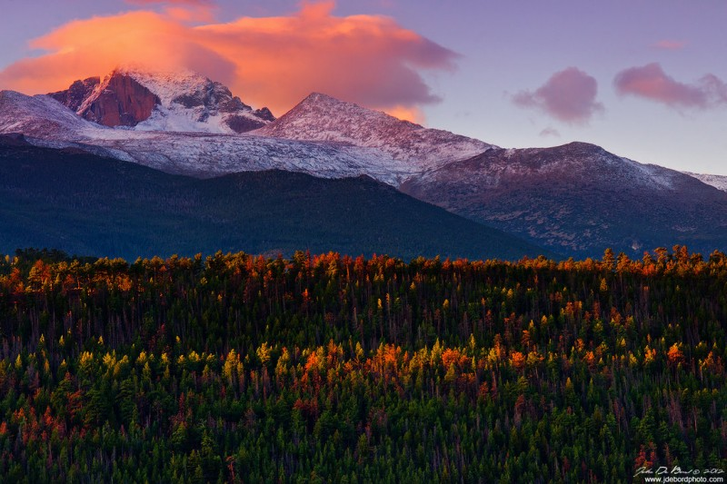 mountain_sunrises_of_autumn_by_kkart-d6da2fl