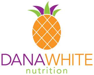 Dana White Nutrition