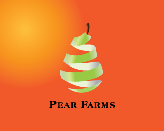 Pear Farms