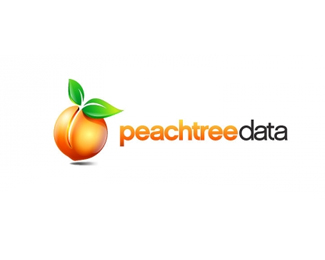 Peachtree Data