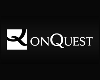 onQuest
