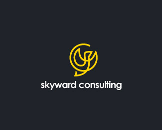 Skyward Consulting