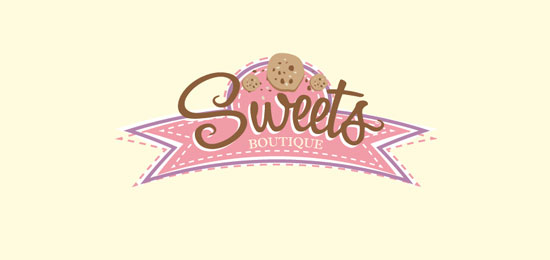 SweetsBoutique