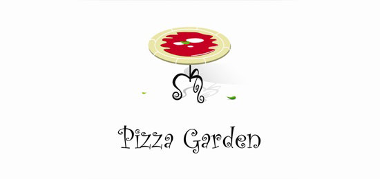 PizzaGarden