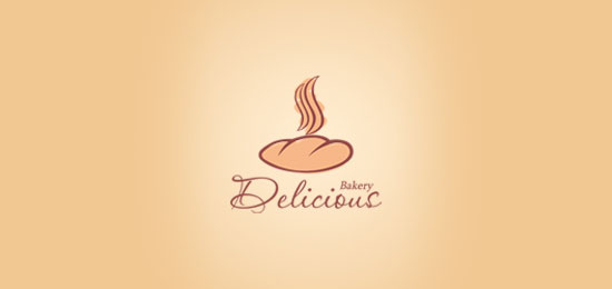DeliciousBakery