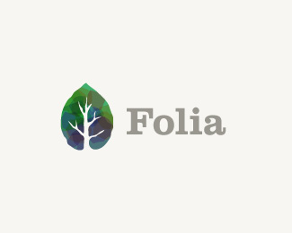 Folia by LumaVin