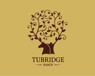 Tubridge Ranch by minor eight