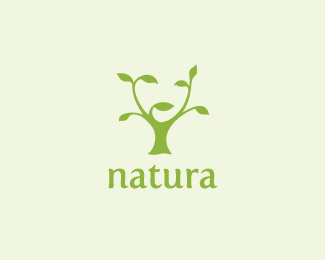 Natura by Inkwill Design