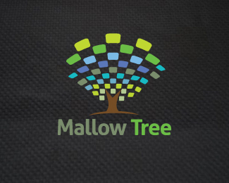 Mallowtree by Legendlogo
