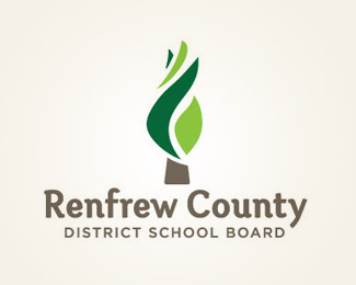 Renfrew County District School Board