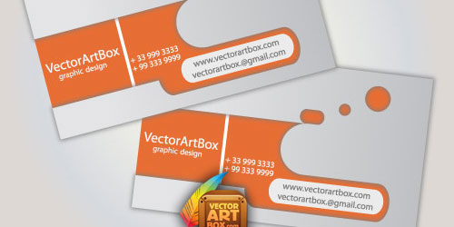 Free Business Card free business card template