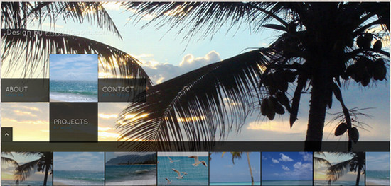 VividPhoto - HTML5 And CSS3 Templates