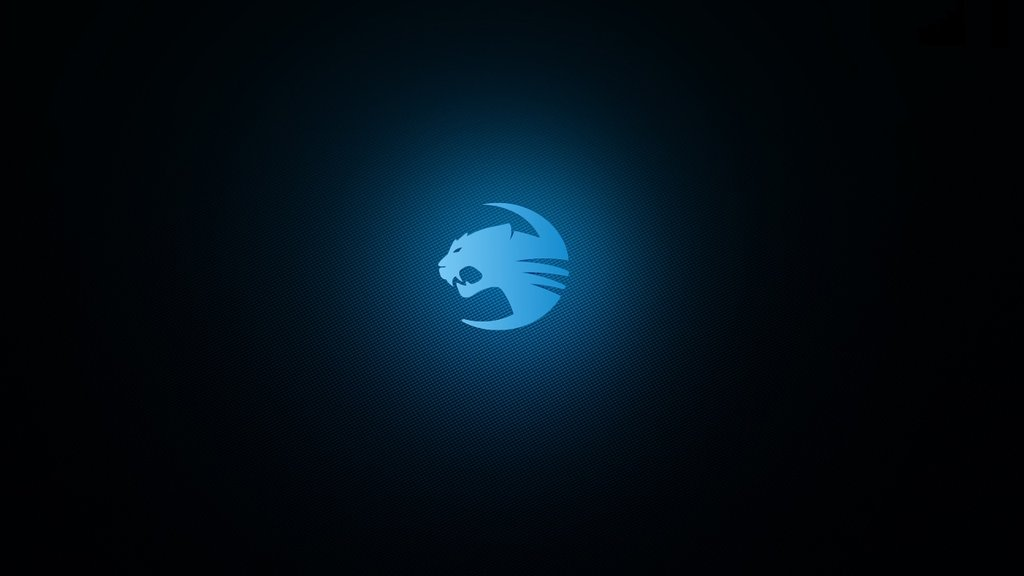 Minimalist Wallpaper