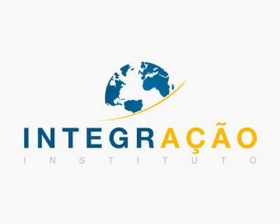 Integraç?o Instituto by elfobiguezz