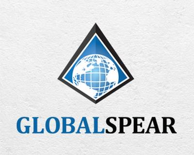 Global Spear by jmallory