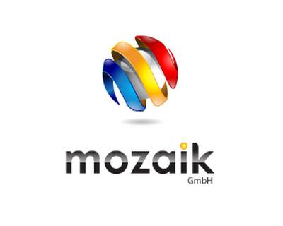 Mozaik by creativearts