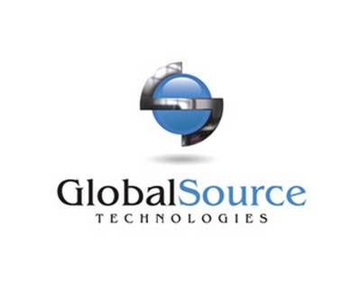 GlobalSource Technologies by Andalusia