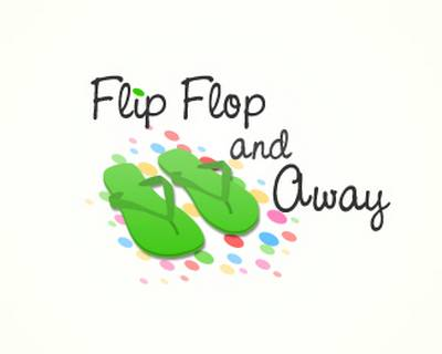 Flip Flop and Away