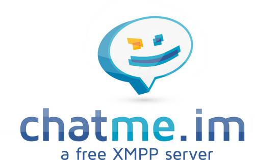 Chatme.im Mini Messenger - wordpress chat plugin