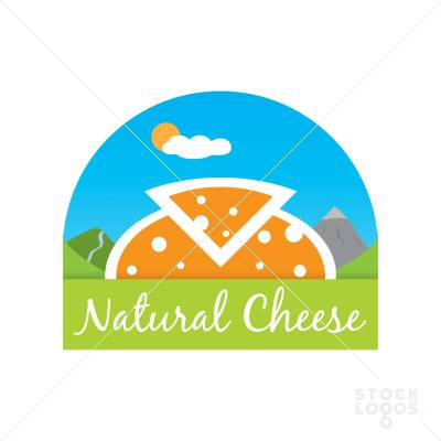 Natural Cheese