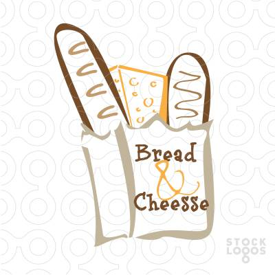 Bread & Cheesse