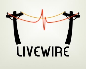 35+ Creative Logos From Electrical Industry