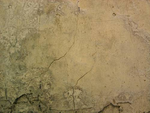 Wall Texture 01