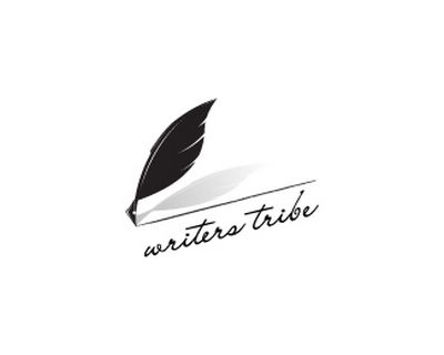 Education Logo : Writers Tribe
