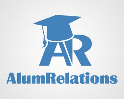 Education Logo : AlumRelations