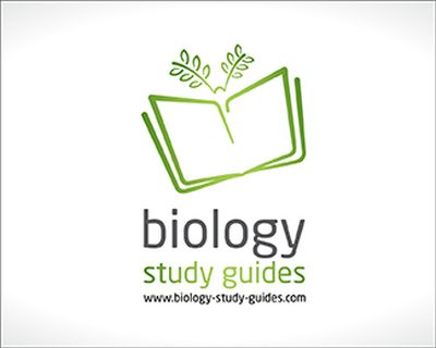 Education Logo : Biology Study Guides