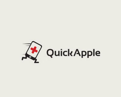 Quick Apple