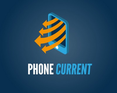 Phone Current