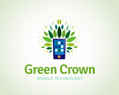 Green Crown