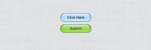 css3 tutorial button 1