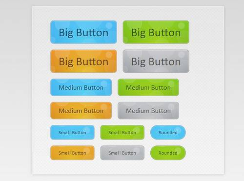 css3 tutorial button 12