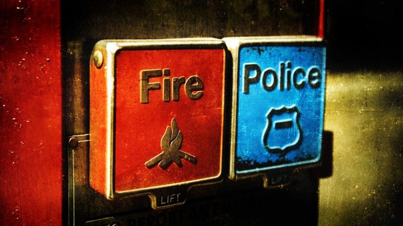 preview_emergency-fire-and-police