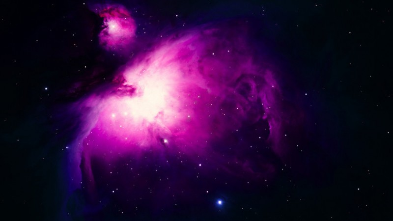 preview_purple-orion-nebula