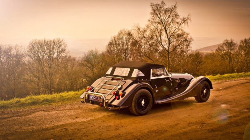 preview_vintage-morgan-roadster