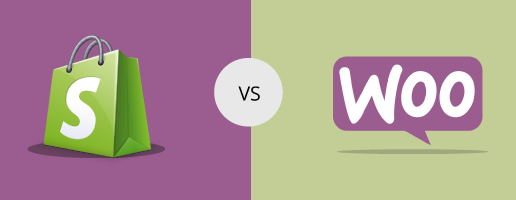 shopify-vs-woocommerce-bfwr