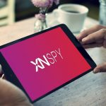 Review: XNSPY Android spy app