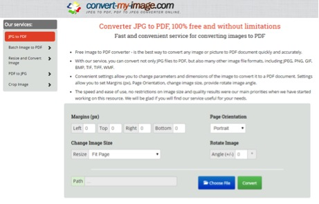 create-and-convert-pdf-documents2