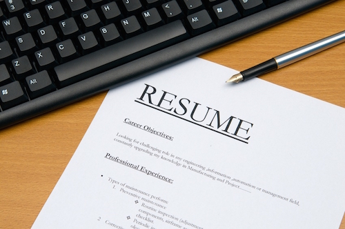 you can read a lot of articles that are related to resume making and other aspects of the resume check the following articles for a good overview on