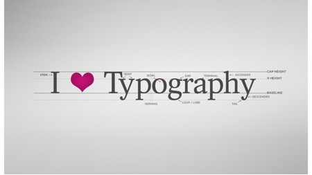 mobile-typography5