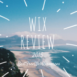 WixReview