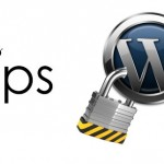 tips-for-wordpress-security