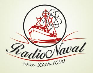 4-Radio-naval - boat for inspiration