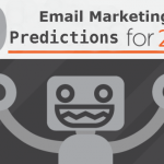 Email Marketing Predictions1