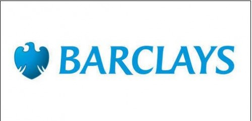 4-Barclays-logo - bank logo for inspiration