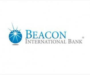 6-becon-international-bank - logo