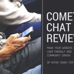 CometChatReview